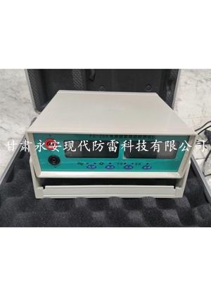 电源避雷器巡检测试仪
